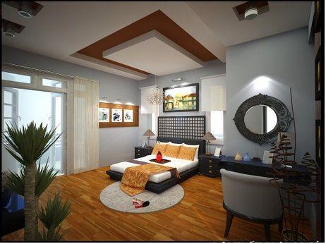 designer ceiling solutions