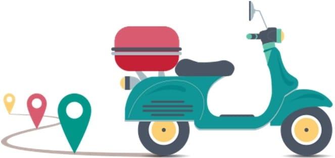 LẮP ĐẶT SMART MOTOR QUẬN QUẬN 9
