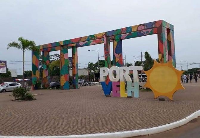IPTU Porto Velho RO: 2ª Via SEMFAZ e pagamento com descontos