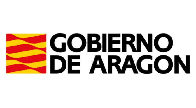 Ayudas alquiler Aragón COVID-19