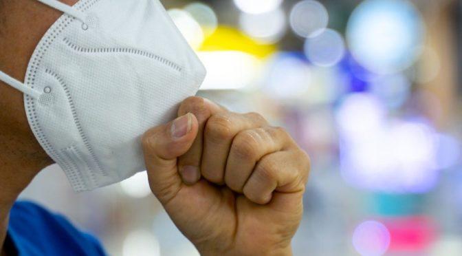Medidas obligatorias a adoptar en los centros de trabajo