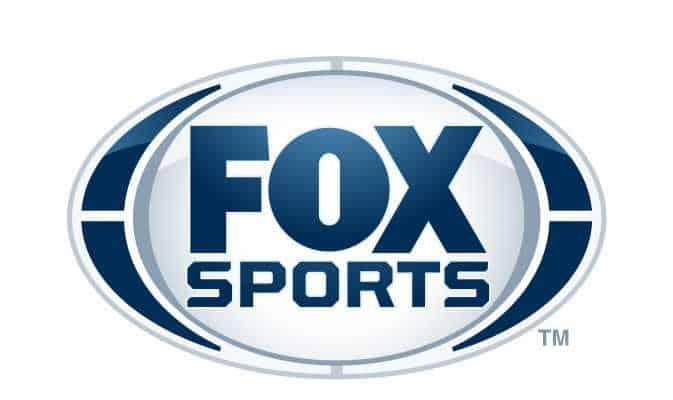 Attivata FOX Sports sulla numerazione 382 del digitale terrestre | Digitale terrestre: Dtti.it