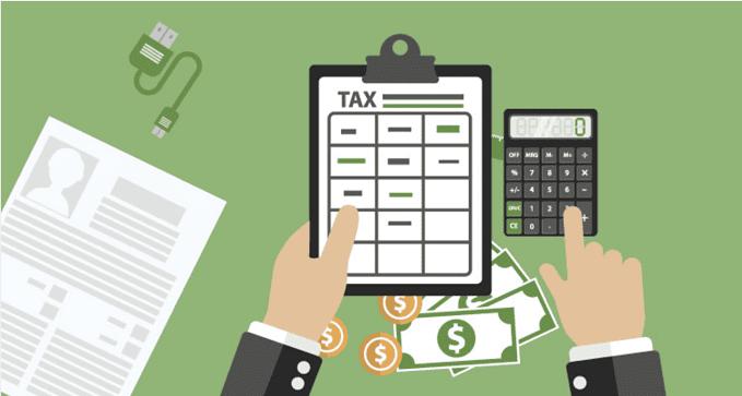 dịch vụ kiểm toán thuế uy tín tại hcm