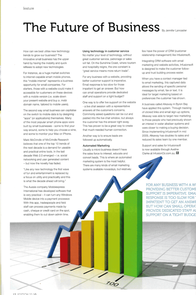 2010_BusinessMatters_articles_Page_2