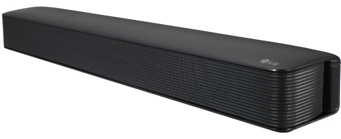 Barra de sonido LG SK1 2018 40W