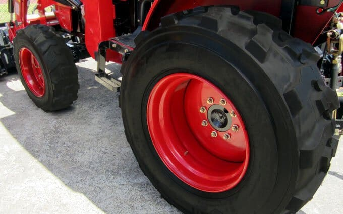 Safer-With-Duals-2