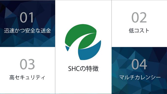 SHCの画像5