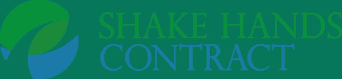 SHCのロゴ