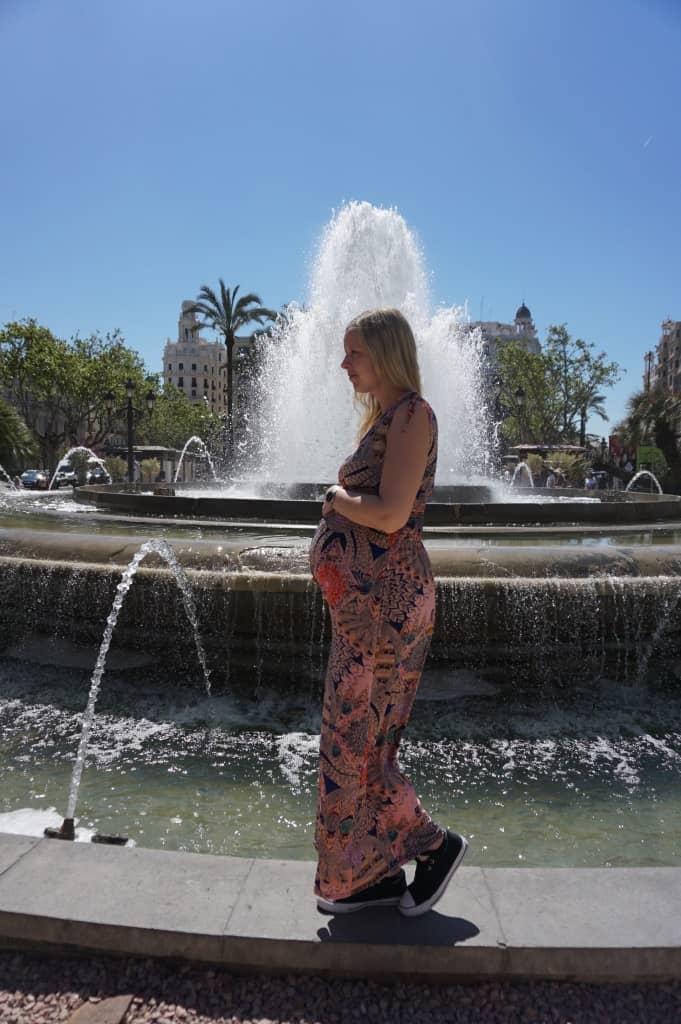 Bevallinghorrorscenarios