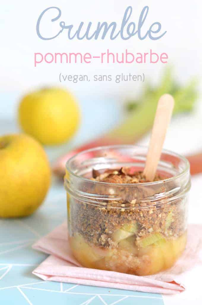 sweet-and-sour-crumble-vegan-sans-gluten-free-pomme-rhubarbe-recette-healthy-1