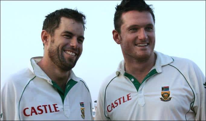 10 Highest Partnerships in Test Cricket