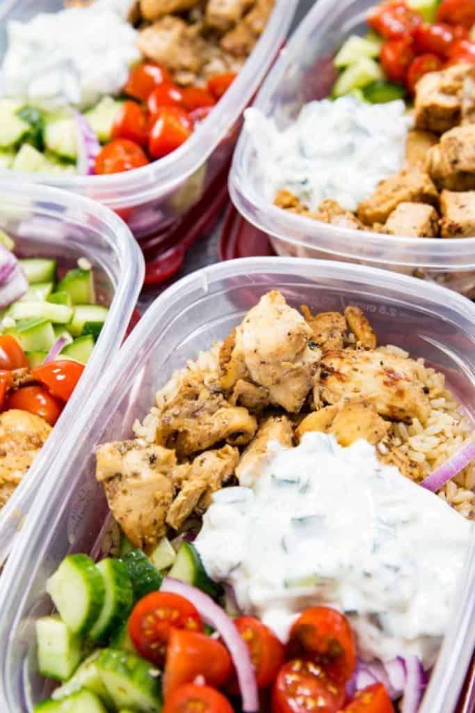 greek-chicken-meal-prep