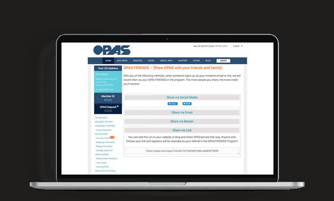 Dashboard-Sharing-OPAS-Friends-4