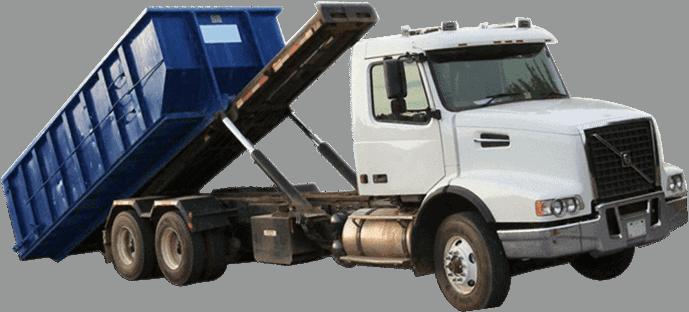 Dumpster Rentals Baltimore, MD