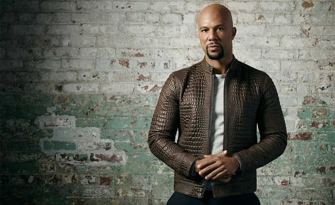 Common & Robert Glasper Form SuperGroup w/ Karriem Riggins Called August Greene Drop Single Optimistic ft. Brandy