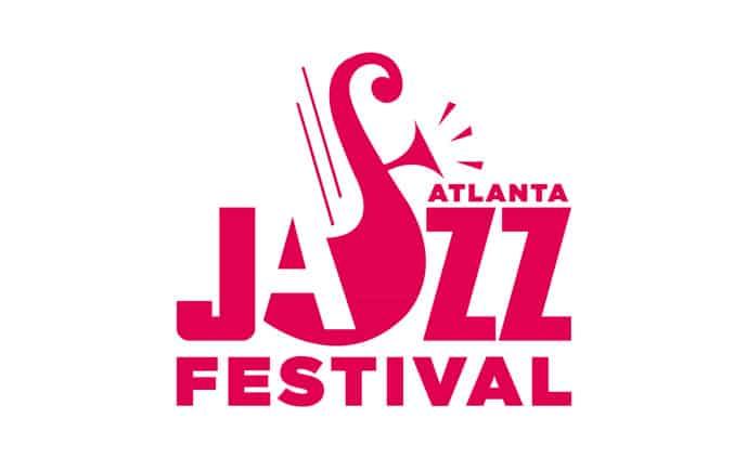 The Atlanta Jazz Festival 2017
