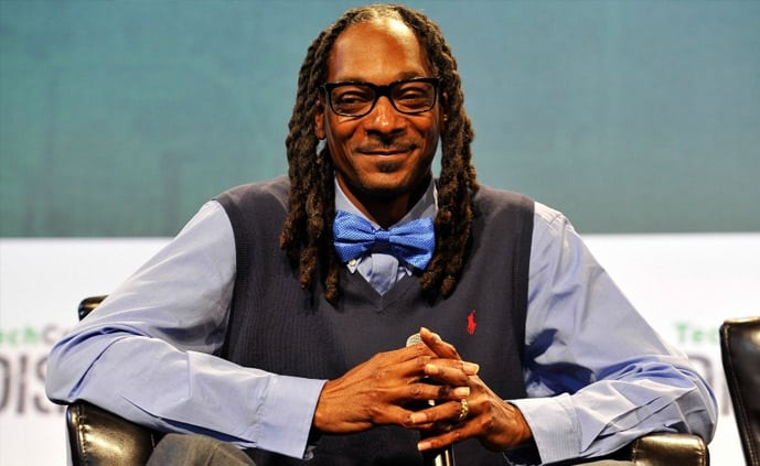 Opinion: Snoop Dogg The Underrated G.O.A.T.