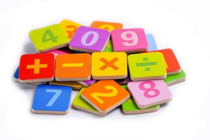 Szöveges feladatok megoldása, kifejezesek