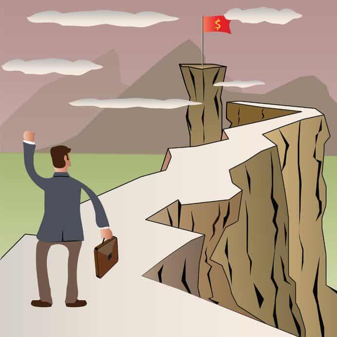 Le Passeport Complet Pour la Réussite est un séminaire audio de motivation pour vous aider à atteindre vos objectifs personnels
