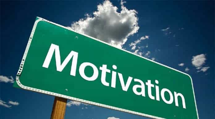 3 نکته مدیریت پروژه برای انگیزه بخشی به تیم