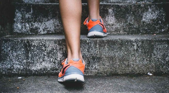 You don't have to spend hours at the gym every day in order to fit exercise into your routine. Here are 5 super sneaky ways to add exercise to your day.