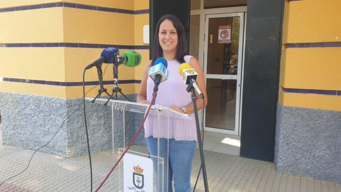 Marisol_Diaz
