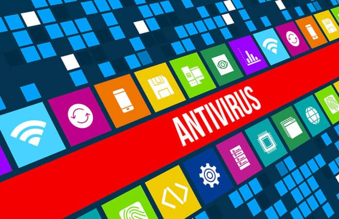 should-i-install-antivirus