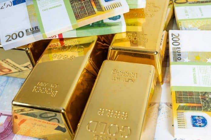 en karlı altın yatırımı