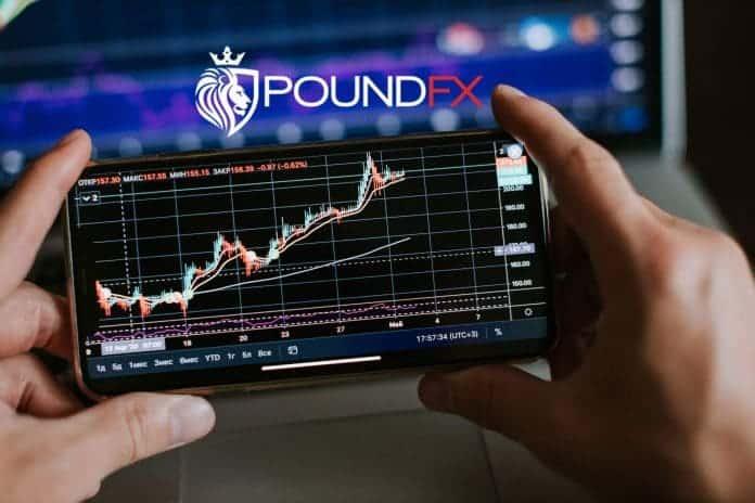 Poundfx (Pound Forex)
