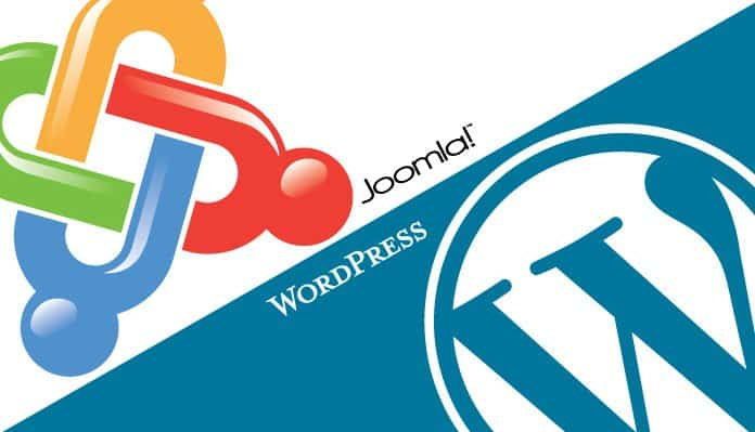 joomla-vs-wordpress-compare