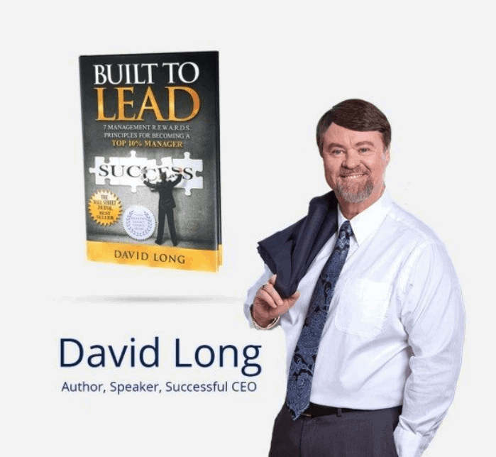 Built to Lead has tips on how to start an employee of the month program
