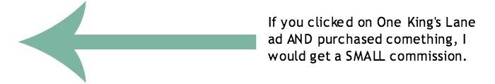 arrow-ad