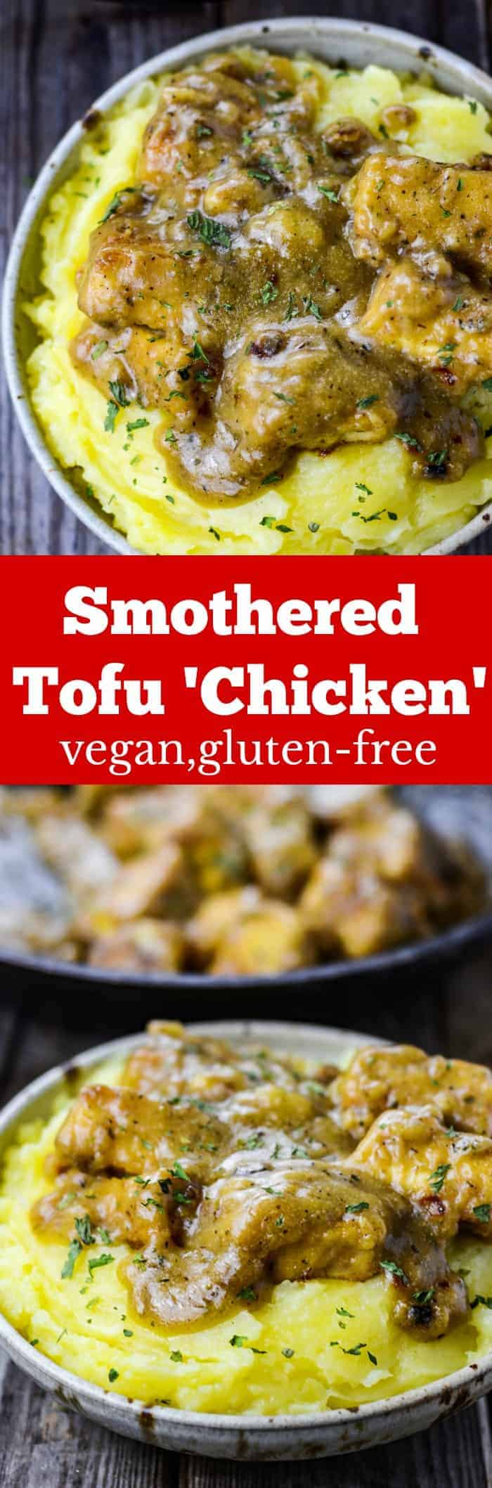 smothered-tofu-chicken