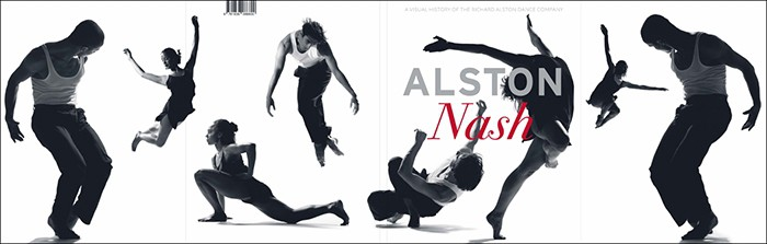 Alston Nash