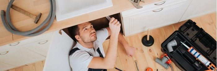 Basic Jobs You Didn't Know A Handyman Can Help With