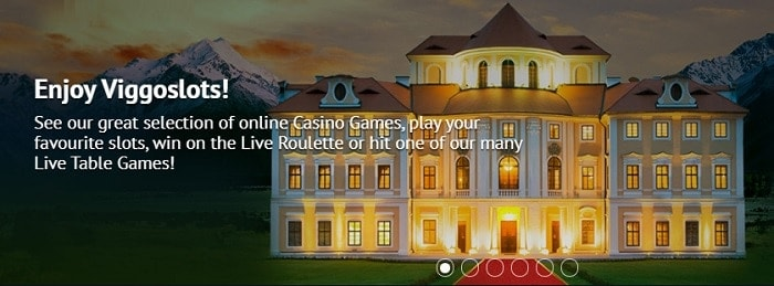 1000 EUR and 170 free spins in bonus