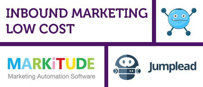 inbound-marketing-low-cost