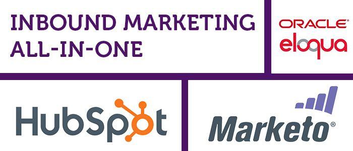 mejores-herramientas-inbound-marketing-all-in-one