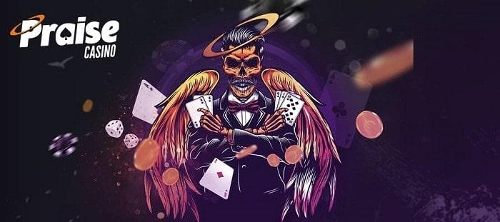 Prize Casino Information