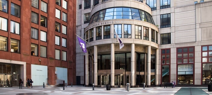 Click here for more information about NYU Stern!