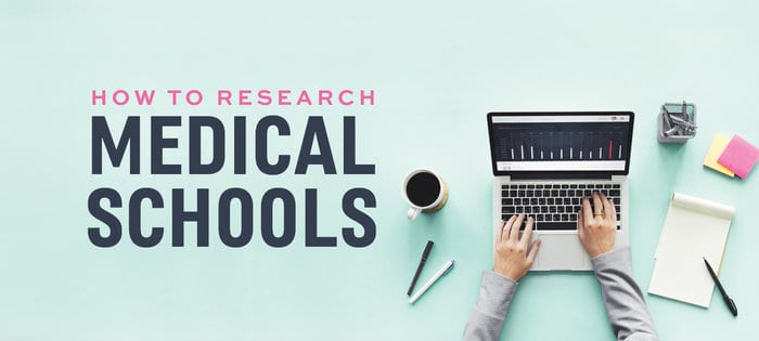 Want great advice for navigating the medical school admissions process? Download your free copy of Navigate the Med School Maze!
