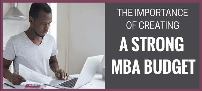 Join the Free Webinar to Learn How to Fund Your MBA Abroad!