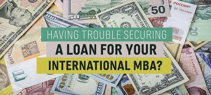 Register for our upcoming webinar: How Will You Fund Your MBA Abroad?