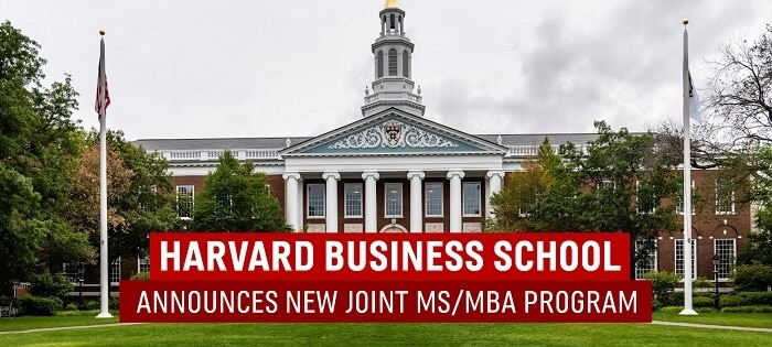 Want to Boost Your Chances for Acceptance at HBS? Register for the Free Webinar to Find Out How!