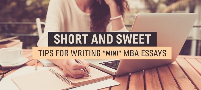 Learn How to Write Great Application Essays! Download the Free Guide Here!