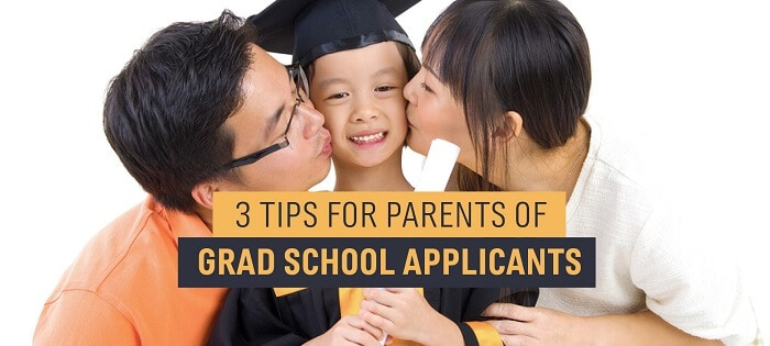Get Your Free Guide Here to Creating a Successful Grad School Application!