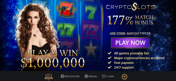 Win up to $1,000,000 Free Money!