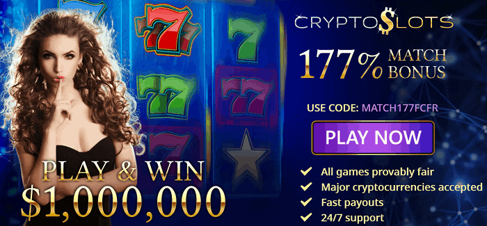 Get free code and bonus cash