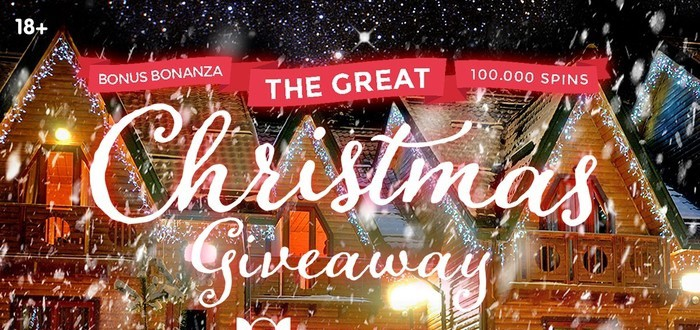 Christmas Calendar Microgaming Casino Free Bonuses