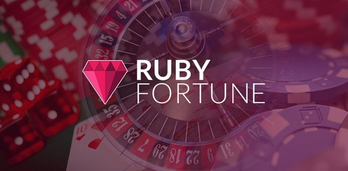 Ruby Fortune Free Chances